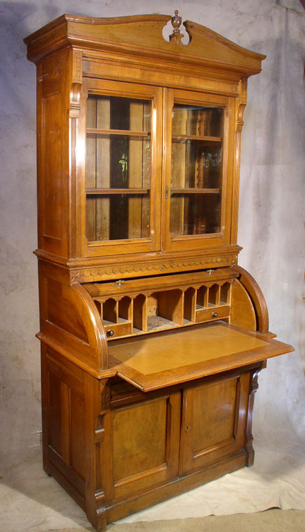 quality antique furniture vintage quilts collectibles