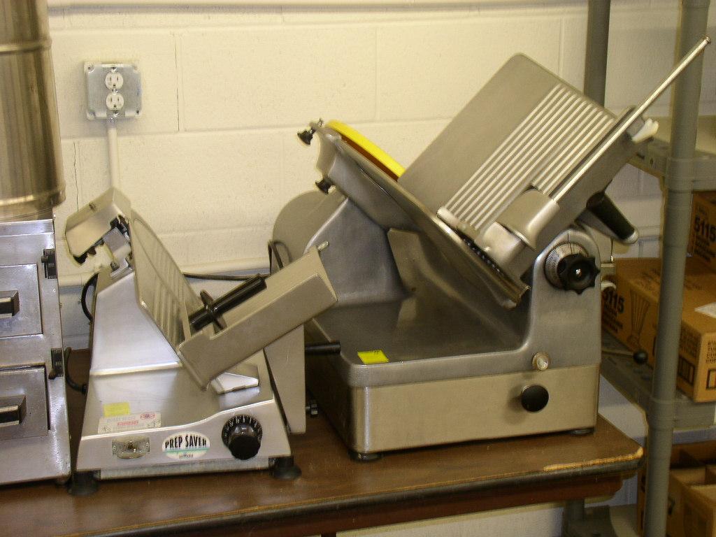 Pictures of Hamilton Beach Microwave Repair Manual
