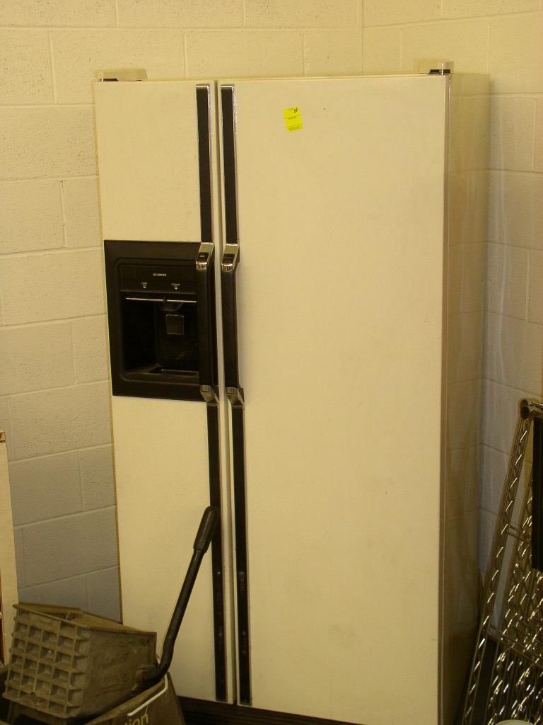 Restaurant Equipment Amp Kitchen Supply Auction Wall