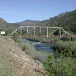 Ash Creek Br (1)