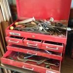 tool26