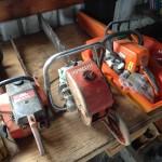 tool30