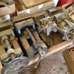 tool52
