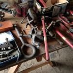 tool57