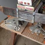 tool58