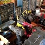 tool59