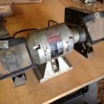tool60