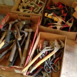 tool62